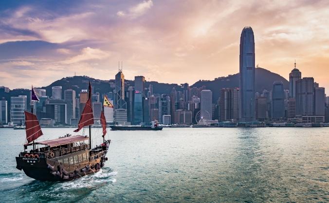 Victoria Harbor-Hong Kong-1600.jpg